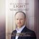 Wiliford,Lawrence/Berard/Hamm/Philcox :O Gladsome Light