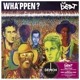 Beat,The :Wha'ppen