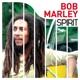 Marley,Bob :Spirit Of