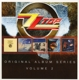 ZZ Top :Original Album Series Vol.2