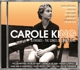 King,Carole & Friends :The Songs Of Carole King