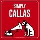 Callas,Maria :Simply Callas