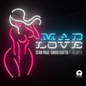 Paul,Sean,David Guetta,Becky G