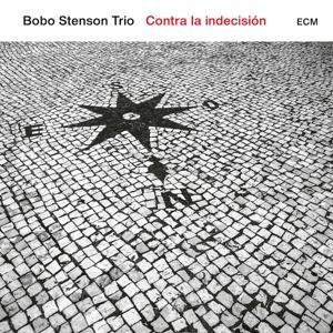 Stenson,Bobo Trio