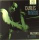 Mingus,Charlie :Milestones of a Legend