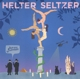 We Are Scientists :Helter Seltzer