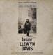 OST/Coen,Joel & Coen,Ethan :Inside Llewyn Davis