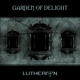 Garden Of Delight :Lutherion (rediscovered 2015)