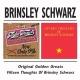 Brinsley Schwarz :Golden Greats/Fifteen Thoughts Of Brinsley Schwarz