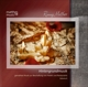 Matthes,Ronny/Gemafreie Musik/Klaviermusik :Hintergrundmusik (6): Gemafreie Filmmusik,Klavier