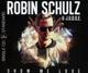 Schulz,Robin & J.U.D.G.E.: Show Me Love (2-Track)