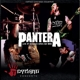 Pantera :Live At Dynamo Open Air 1998