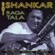 Shankar,Ravi :Raga Tala