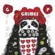 Grimes :Geidi Primes