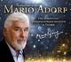 Adorf,Mario :Weihnachten Mit Mario Adorf