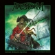 Alestorm :Captain Morgan's Revenge-10th Anniversary Edition