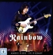 Ritchie Blackmore's Rainbow :Memories In Rock: Live In Germany (DVD+Bluray+2CD)