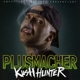 Plusmacher :Kush Hunter