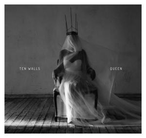 Ten Walls