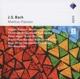 Koopman,Ton/ABO :Markus-Passion (GA)