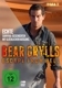 Grylls,Bear :Bear Grylls-Escape From Hell