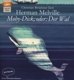 Brückner,Christian :Moby Dick Oder Der Wal (MP3)