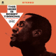 Timmons,Bobby :This Here Is Bobby Timmons