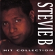 Stevie B :Hit Collection