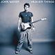Mayer,John :Heavier Things