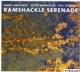 Goldings,Larry/Bernstein,Peter/Stewart,Bill :Ramshackle Serenade