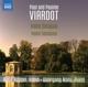 Kuppel,Reto/Manz,Wolfgang :Violinsonaten