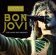 Bon Jovi :The Radio Recordings