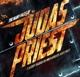 Various :Many Faces Of Judas Priest