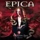 Epica :The Phantom Agony-Expanded Editio