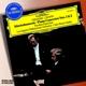 Zimerman/LAPO/Giulini :Chopin: Klavierkonzerte 1 & 2