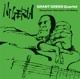 Green,Grant & Clark,Sonny :Nigeria+3 Bonus Tracks
