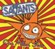Savants,The :One Million Suns