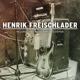 Freischlader,Henrik :Recorded By Martin Meinschäfer