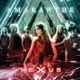 Amaranthe :The Nexus