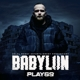 Play69 :Babylon