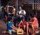 De Holanda,Hamilton :Samba De Chico