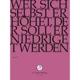 J.S.Bach-Stiftung/Lutz,Rudolf :Wer sich selbst erhöhet...