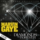 Gaye,Marvin :Diamonds Are Forever