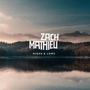 Zach Mathieu
