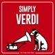 Sills,Beverly/Carreras,Jose/Kraus,Alfredo :Simply Verdi