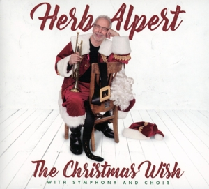 Alpert,Herb