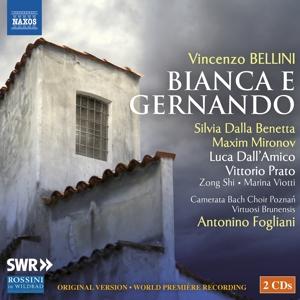 Dalla Benetta/Mironov/Dall'Amico/Prato/Fogliani/%2B