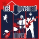 Movement,The :Move