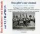 Albers,Hans/Comedian Harmonists/Fritsch,Willy/+ :Das gibt's nur einmal
