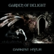 Garden Of Delight :Darkest hour (rediscovered 201